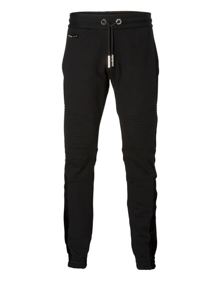 Jogging Trousers Combo