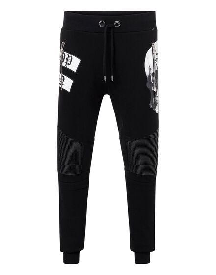 Jogging Trousers Tenno