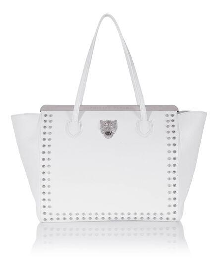 Handle bag Marsha
