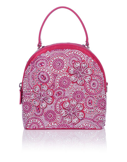 Box Bag Gilbert
