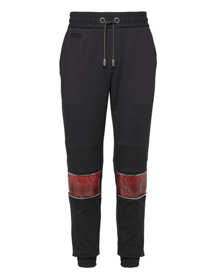 Jogging Trousers So surreal