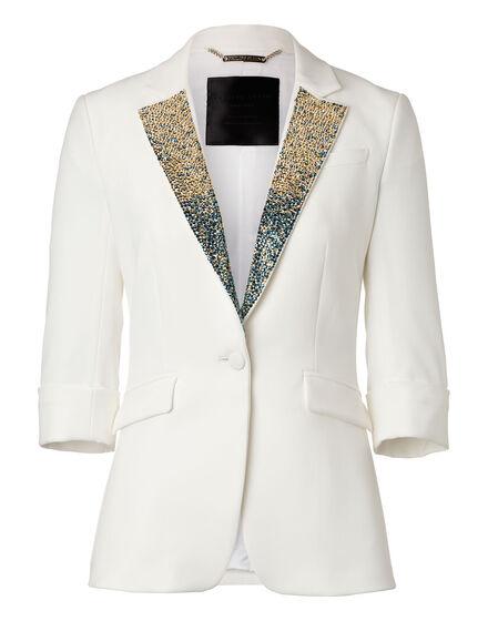 Jacket Melissa