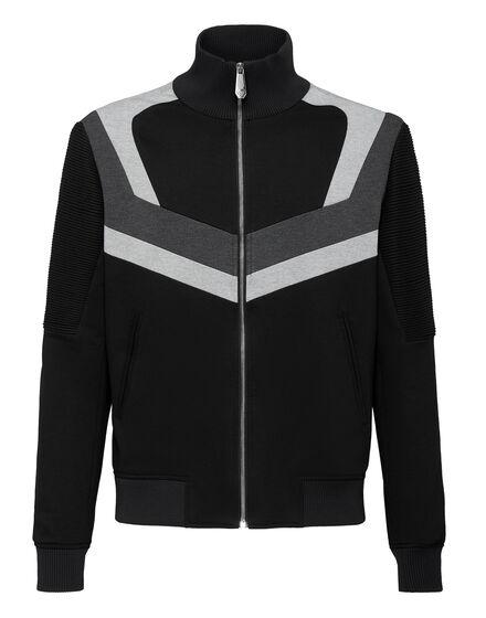 Jogging Jacket