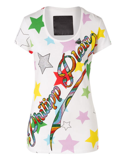 T-shirt Kennoway