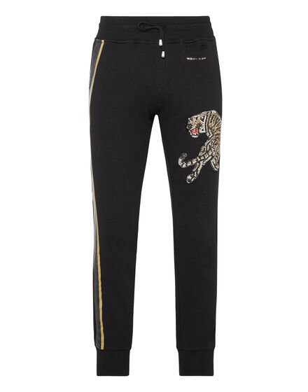 Jogging Trousers Like these