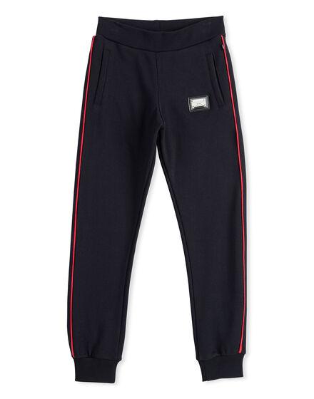 Jogging Trousers Dacio Two