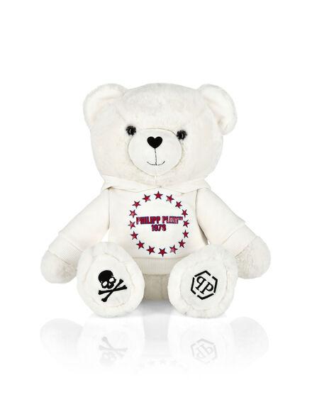 Teddy bear PP1978