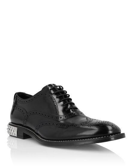 City Shoes Original