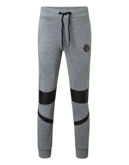 Jogging Trousers Better man