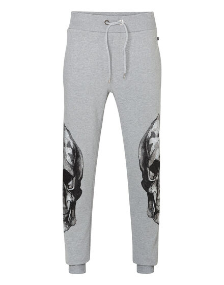 Jogging Trousers East