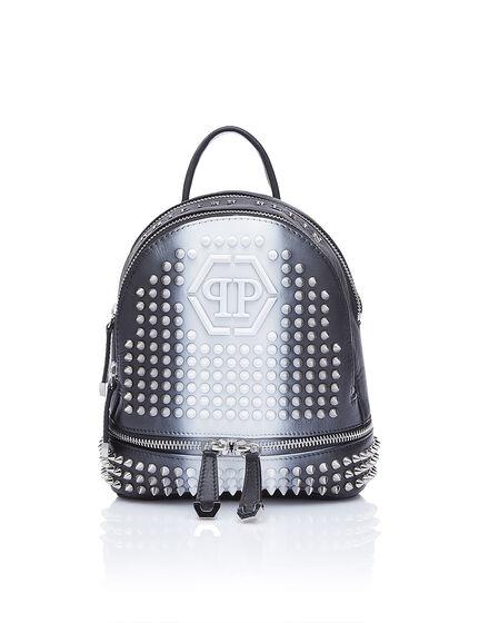 Backpack Karrie