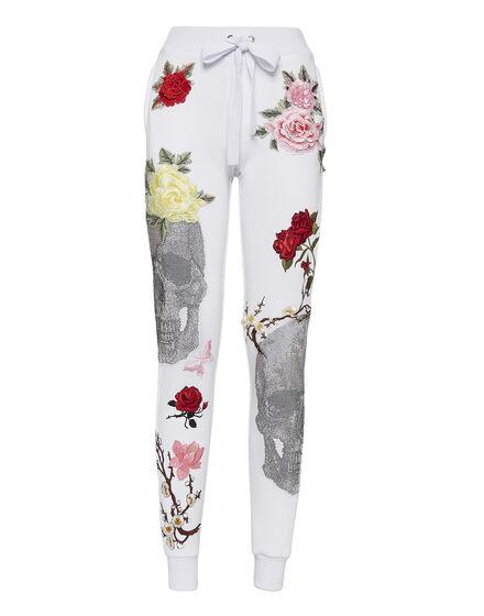 Jogging Trousers Effia