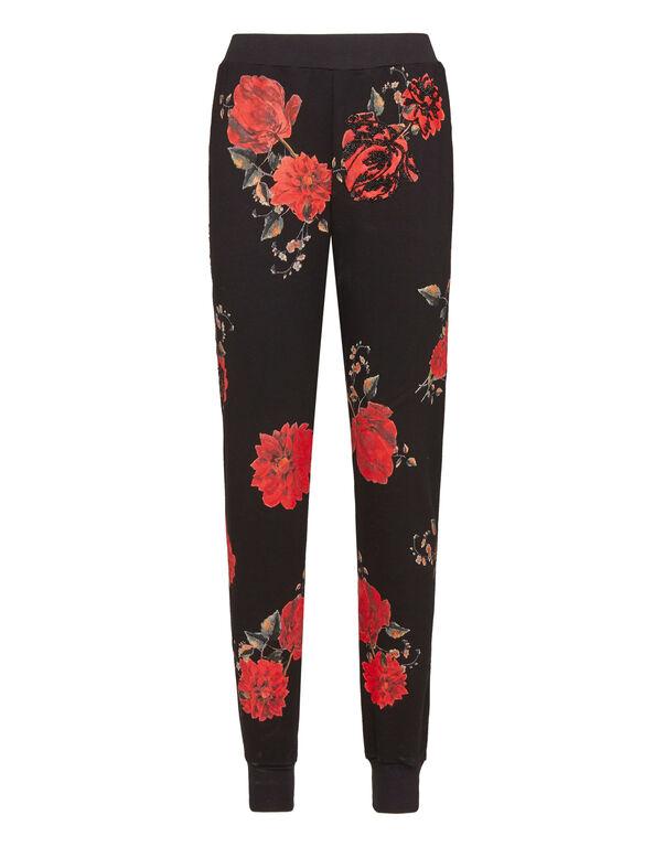 "Jogging Trousers ""Lady Plein"""
