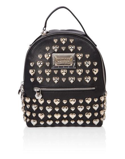 Backpack Ada