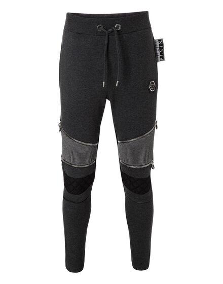 Jogging Trousers Super