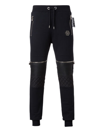 Jogging Trousers Two