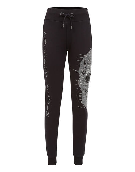 Jogging Trousers Anastasya