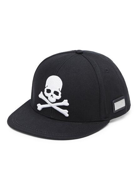 Baseball Cap Andromeda