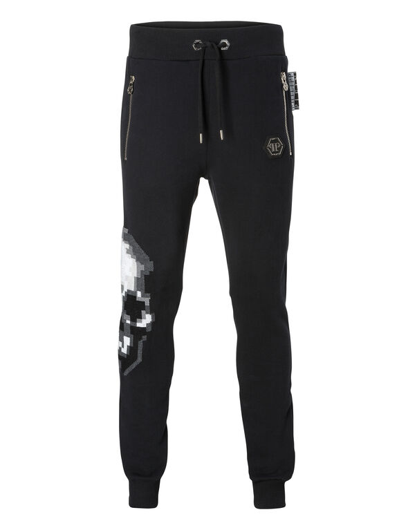 "Jogging Trousers ""Wrost"""
