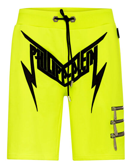 Jogging Shorts Thunder