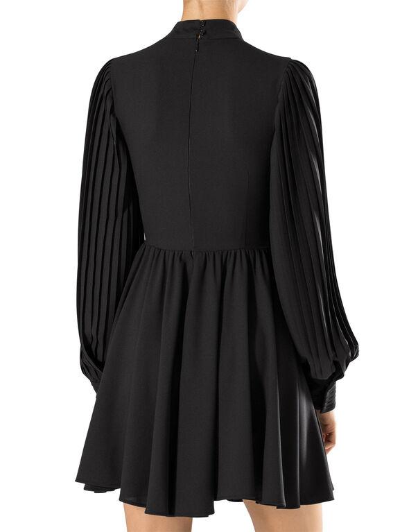 "Cocktail Dress ""Dubhe"""