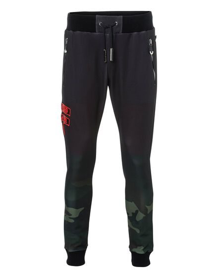 Jogging Trousers Bakin