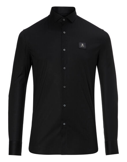 Shirt Zack