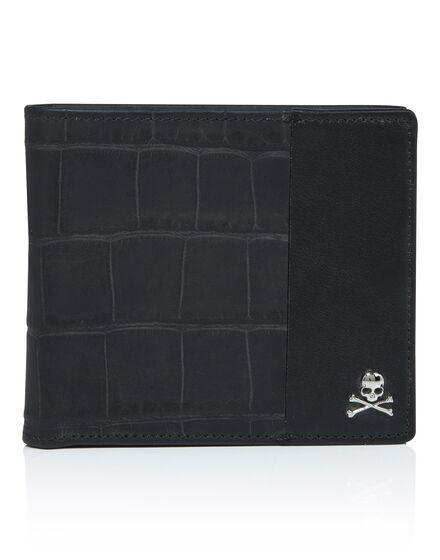 Pocket wallet  CAHETEL