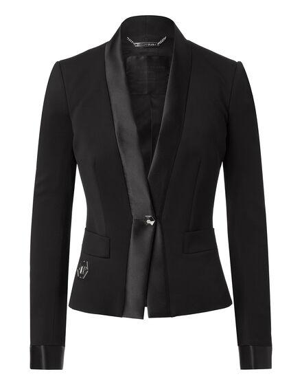 Jacket Giunone