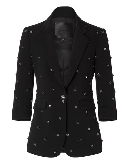Jacket Cassiopea