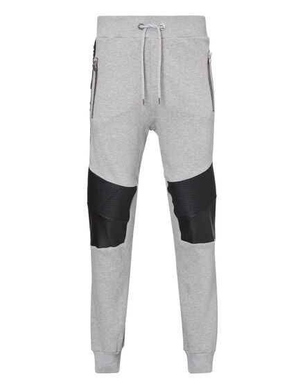 Jogging Trousers Proof