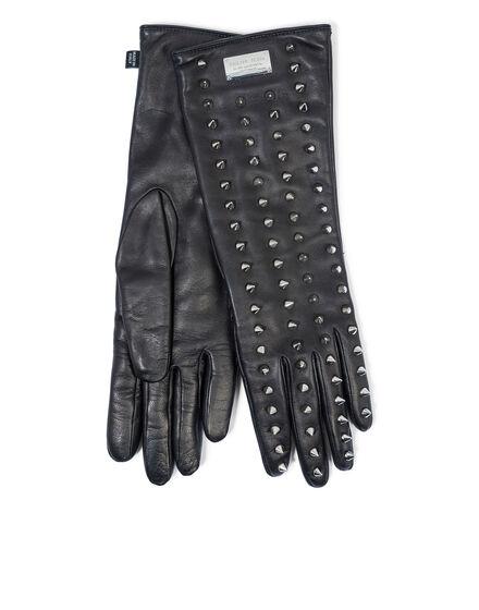 Mid-Gloves arlene