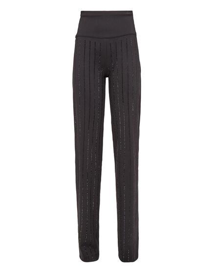 Long Trousers Samantha