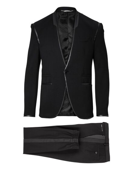 Suit 2 pcs Colonel