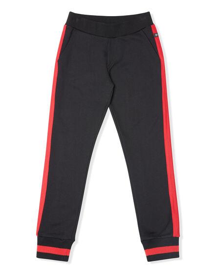 Jogging Trousers Best Affair