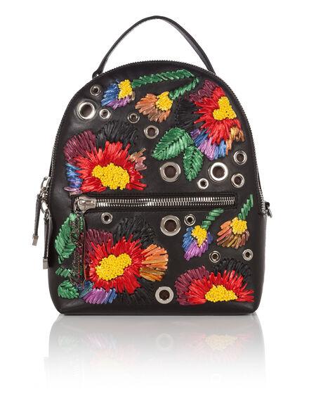 Backpack Newnan