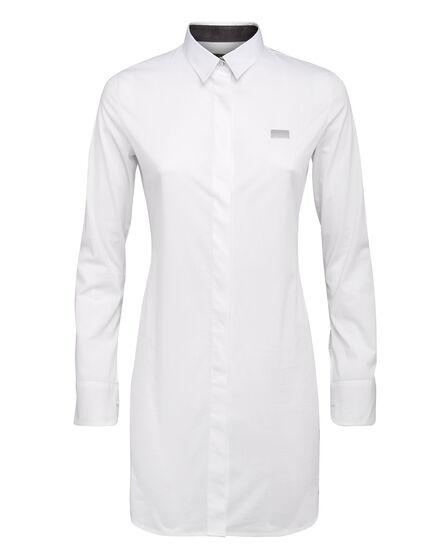 Shirt Fresh - Slim Fit