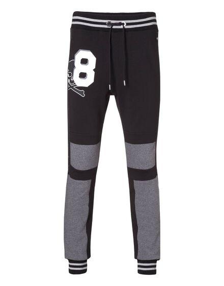 Jogging Trousers Kintaro