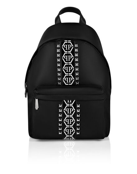 Backpack Hexagon