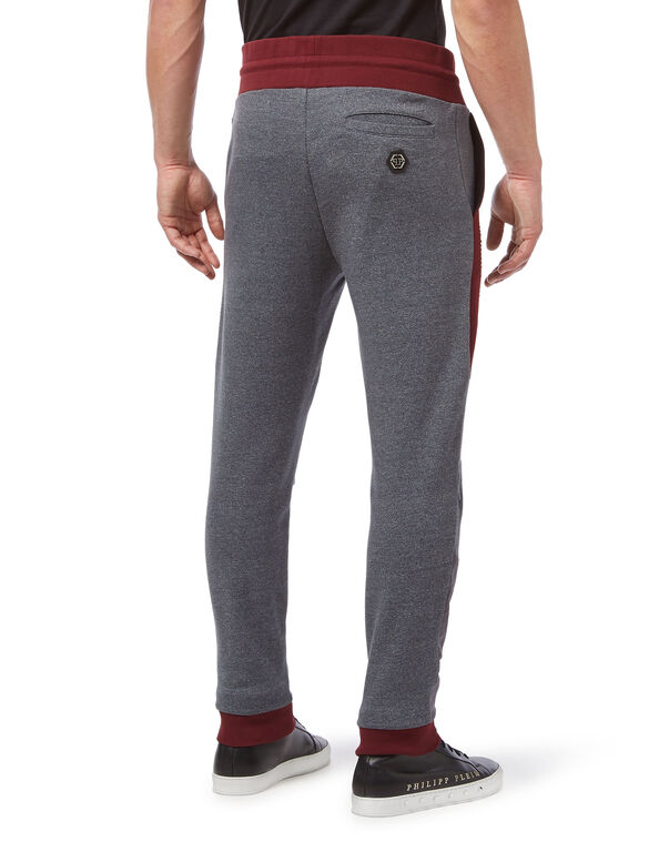 """Jogging Trousers """"I'm The One"""""""