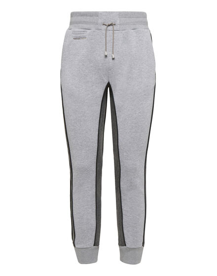 Jogging Trousers Base