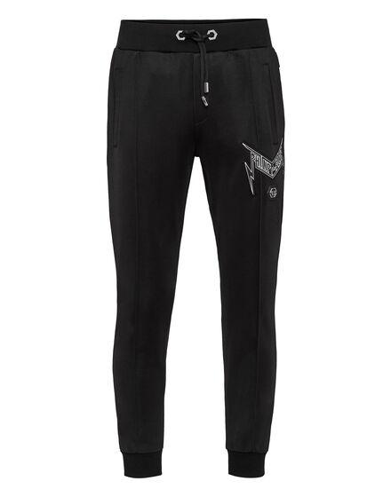 Jogging Trousers Thunder