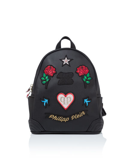 Backpack My sweet