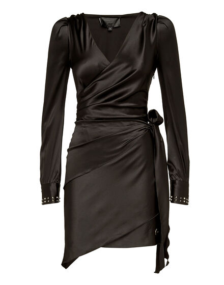 Short Dress Stylish