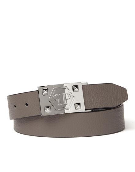 Belt Menthos belt