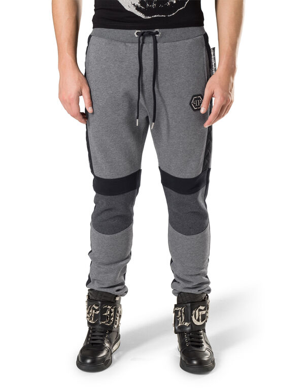 "Jogging Trousers ""SMITH"""