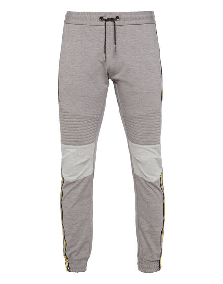 Jogging Trousers I had a dream