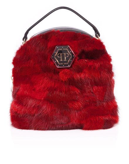Backpack susanne