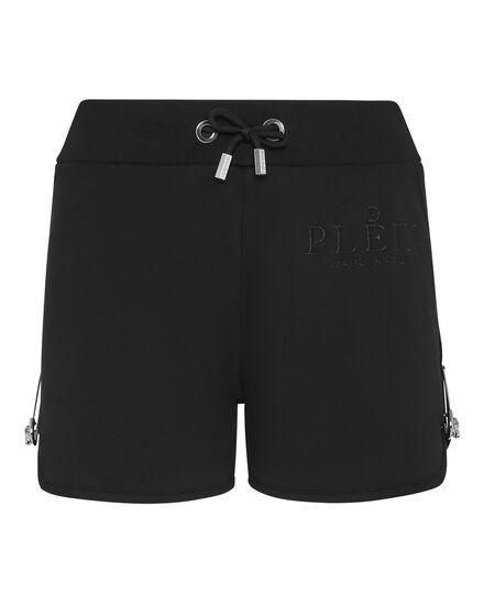 Jogging Shorts Pins