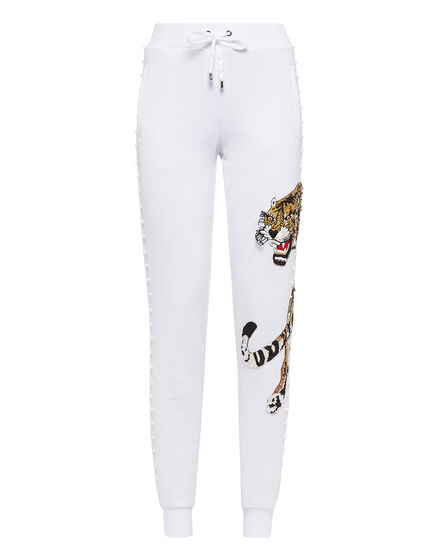 Jogging Trousers For What